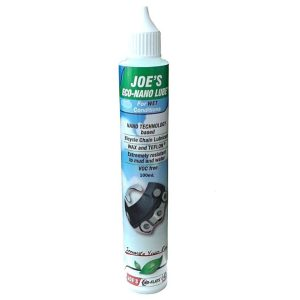 Lubricante JOE'S Eco-Nano Lube Wet 100ml