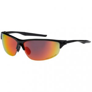 Lentes Northwave Blade Black/smoke