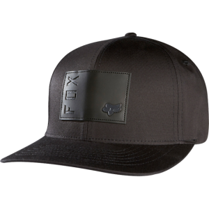 Gorra Fox Blade Flexfit