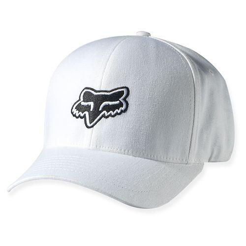 Gorra Fox Legacy Flexfit