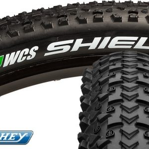 Cubierta Ritchey WCS Shield kevlar 27.5 x 2.1 tubeless ready