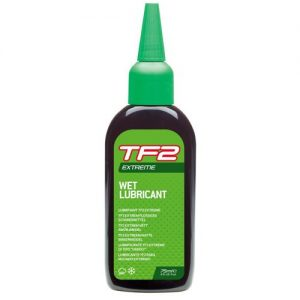ACEITE TF2 EXTREME WET TEFLONADO 75 ML