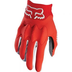 Guantes FOX Attack glove