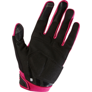 Guantes FOX Womens Ripley Gel glove (Largos)