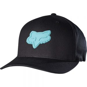 Gorra Fox Emergency 110 SnapBack(BLK/BLU)