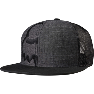 Gorra Fox Eyecon Snapback