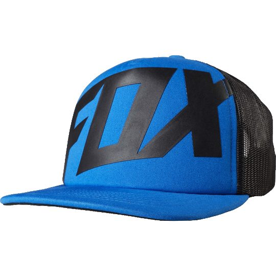 Gorra Fox Homebound Snapback