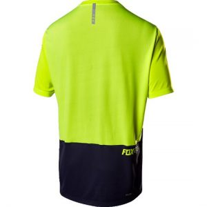 Remera Fox Altitude Jersey