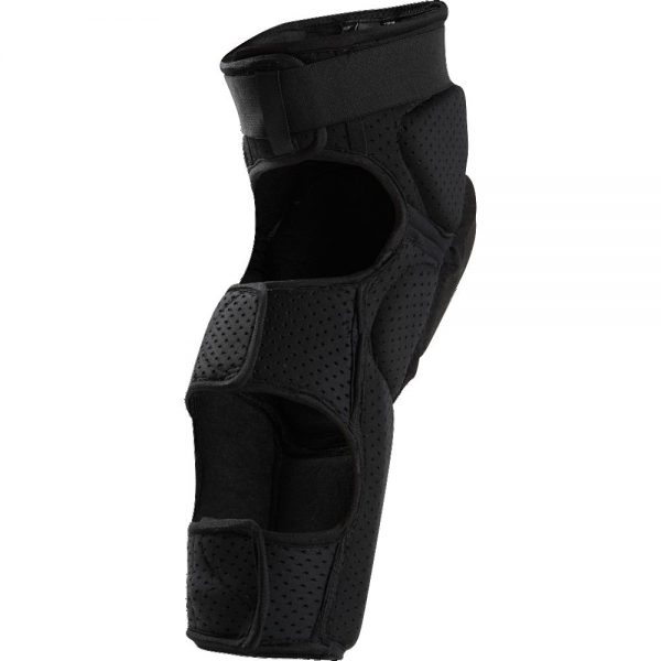 Rodilleras Fox Launch Pro Knee/Shin Guard