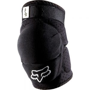 Rodilleras Fox Launch Pro Knee pad