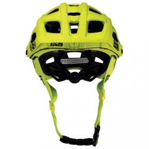 Casco IXS Trail RS EVO Enduro