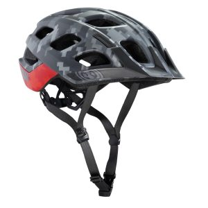 Casco IXS Trail XC