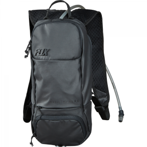 Mochila Fox oasis hydration pack 6 lts