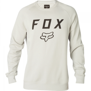 Buzo Fox LEGACY CREW FLEECE