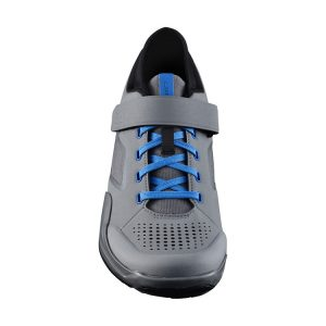 Zapatillas Shimano AM701