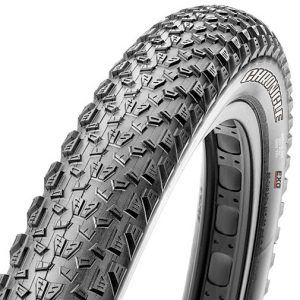 Cubierta Maxxis Chronicle 29x3.00 EXO tubeles Ready