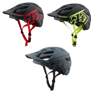 Casco Troy Lee Designs A1 Drone