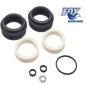 Kit de Retenes Fox 40 MM Low Friction