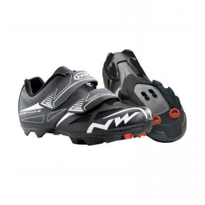 Zapatillas Northwave Spike Evo