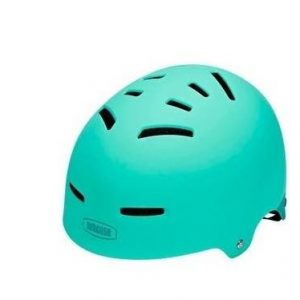 Casco Nutcase Aqua Zone