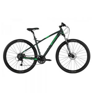 Bicicleta HARO Mtb Double Peak Trail