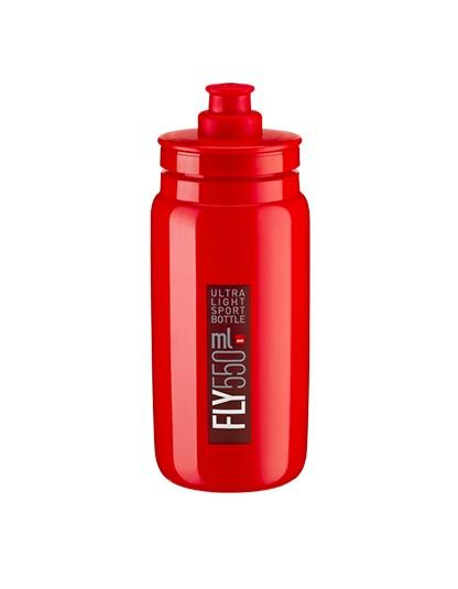 Caramañola ELITE Fly x 550 ml