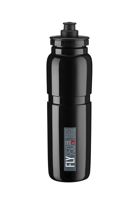 Caramañola ELITE Fly x 950 ml