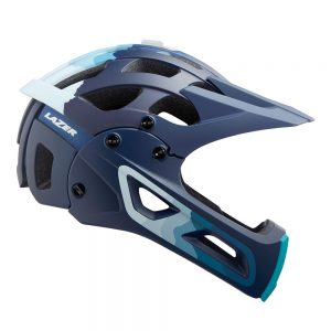 Casco Lazer Revolution Full Face MIPS