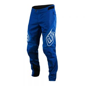 Pantalon TLD Sprint Royal