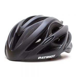 Casco Patriot Z 1.0
