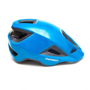 Casco Patriot X 1.0