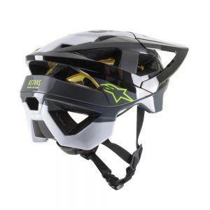 Casco Alpinestars Vector Tech