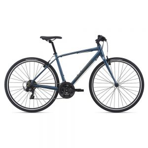 Bicicleta GIANT Escape 3