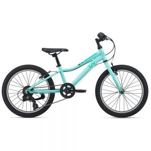 Bicicleta GIANT Enchant 20 Lite