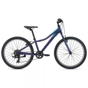 Bicicleta GIANT Enchant 24 Lite