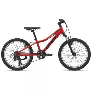 Bicicleta GIANT XTC JR 20