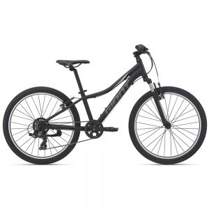 Bicicleta GIANT XTC JR 24
