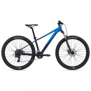 Bicicleta GIANT Tempt 4 29""