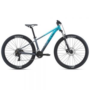 Bicicleta GIANT Tempt 3 29""