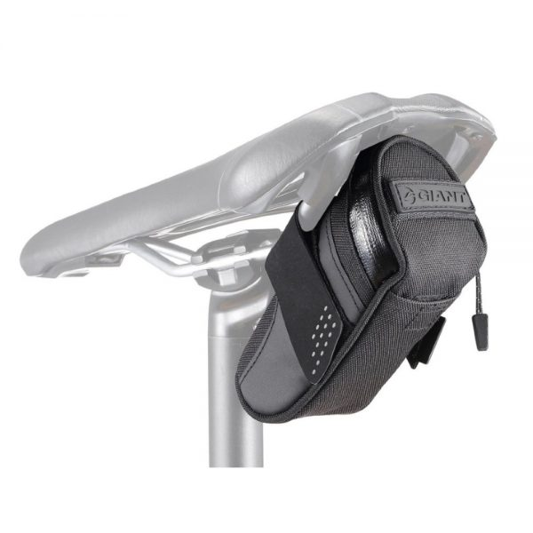 Bolso Giant asiento Shadow Dx M
