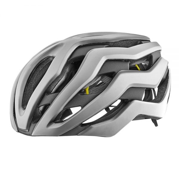 Casco Giant Rev Pro Asian