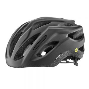Casco Giant Rev Comp Mips