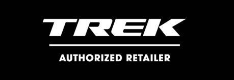 Trek-retailer-banner-home