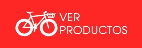 boton-banner-ver.productos