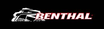 partner-renthal