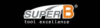 partner-superb