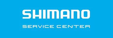 shimano-service-center-home-banner